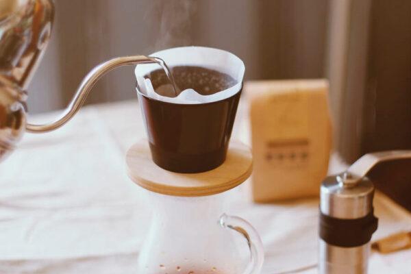 cafe-especialidad-verdadero-3