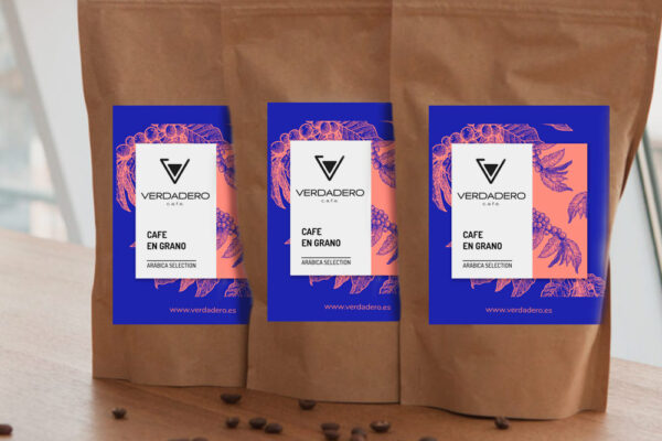 cafe-especialidad-verdadero-4