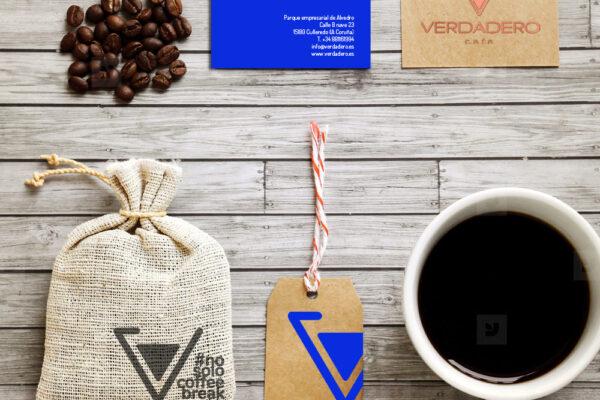 cafe-especialidad-verdadero1