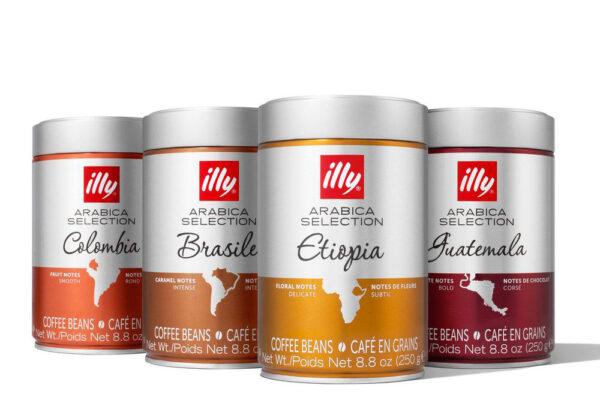 cafe-illy-premium-coruna-2