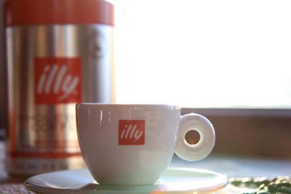 cafe-illy-premium-coruna-4