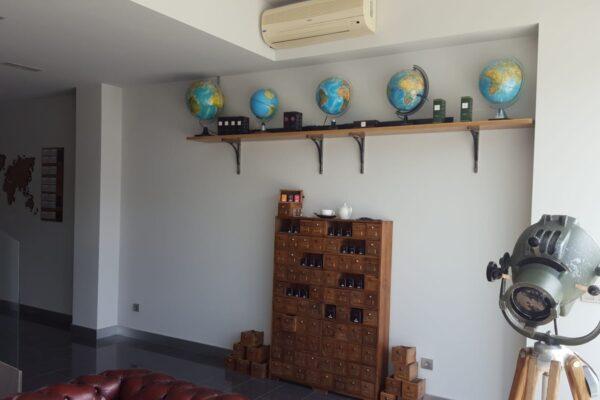 instalaciones-verdadero-coruna-cafe-4