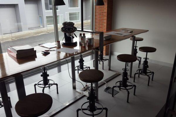 instalaciones-verdadero-coruna-cafe-7