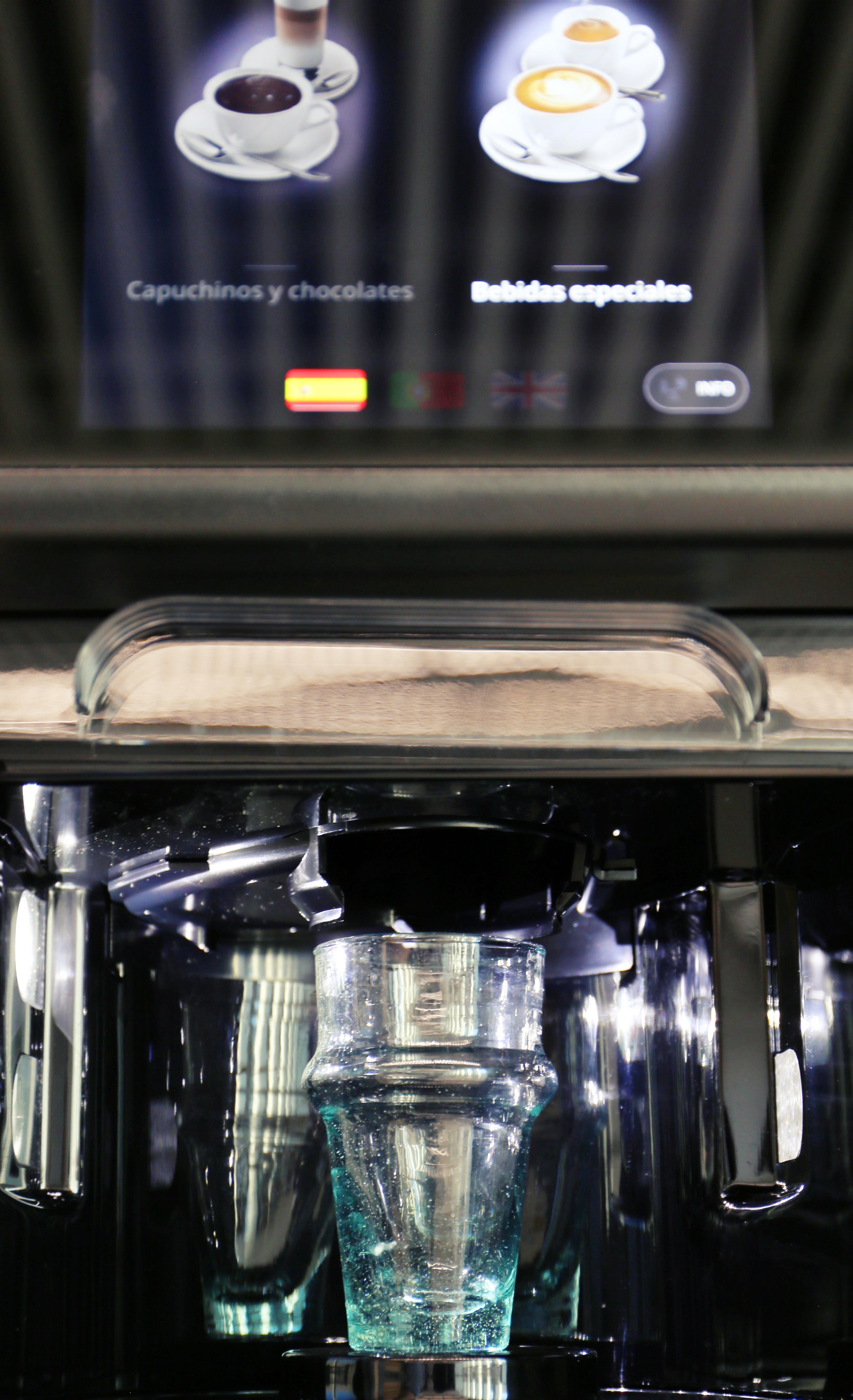 Vasos de Vidrio para evitar residuos y fomentar la sostenibilidad
